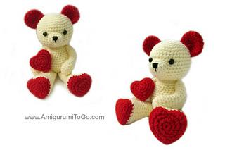 Valentine-teddy-bear_small2