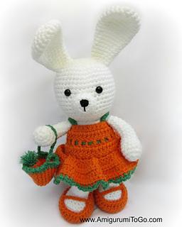 Crochet-carrot-dress-and-purse-free-pattern_small2