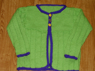 Knitting_2009_015_small2