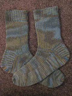 Slip_stitch_socks_002_small2