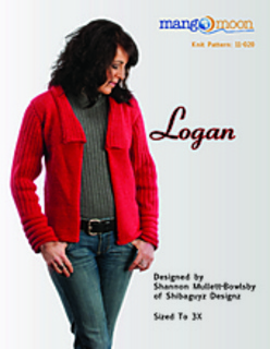 Mango_moon_logan_pattern_1_small2