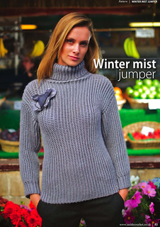 Winter_mist_jumper_ic_11_small2