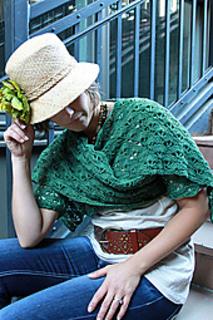 Crochet_wrap_shrug_bbr_3_small2
