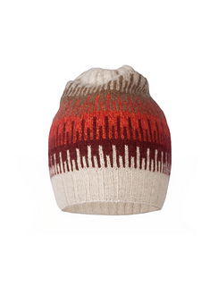 Shibui-cliff-hat_small2