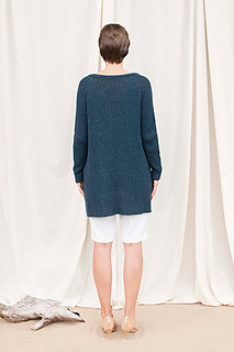 Shibui-mix-25-3_small2