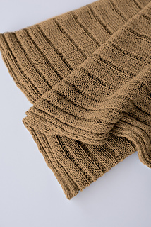 Shibui-knits-remix-no4-ravelry-detail-trail-1100_small2