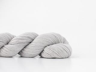 Shibui-knits-cima-ash_small2