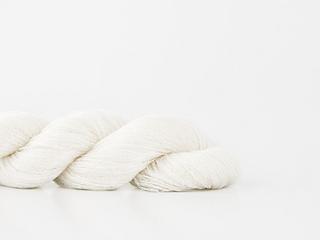 Shibui-knits-linen-ivory-2004_small2