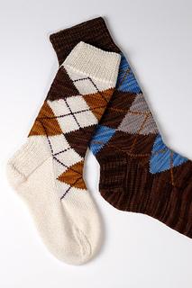 Shibui-argyle-socks_small2