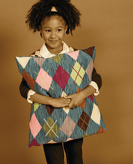 Shibui-argyle-pillow_small2