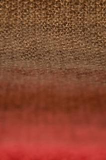 Shibui-gradient-ravelry-3_small2