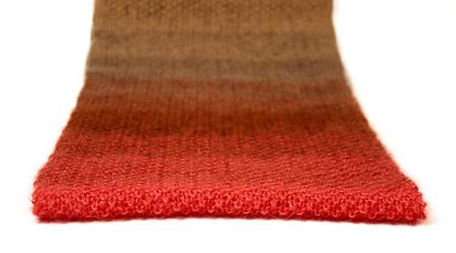 Shibui-gradient-ravelry-7_medium