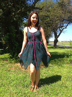 Faerie_dress_yarn_company_09_12_dip_small2