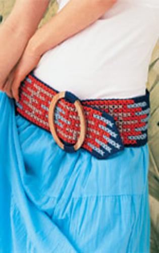 Navajo_belt_ct_ss_07_medium