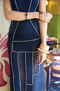 Column_dress_close_small2