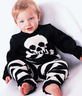 Pirates_cutie_jolly_roger_baby_set_knit1_winter_2006_2007_small2