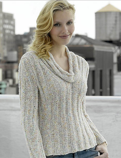 White_twinkle_cardi_2_small2