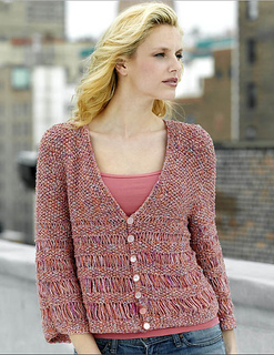 Pink_twinkle_cardi_small2