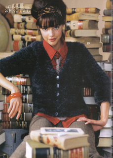 Boyfriend_sweater_small2