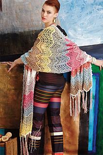 Wavy_shawl_vogue_knitting_crochet_2014_back_small2