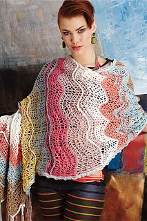 Wavy_shawl_vogue_knitting_crochet_2014_waves_small2