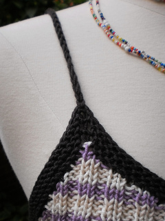 Olivia_front_strap_small__shiri_designs_knit_summer_2010_small2
