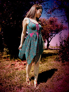 Knitted_faerie_dress_shiri_designs_stroll_small2