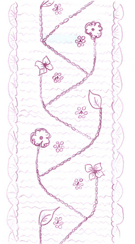 Lux_scarf_sketch_medium