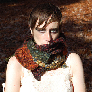 Druidess_scarf_shiri_designs_nov_2010_cowl_small2