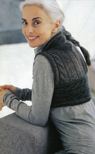 Rib_warmer_back_medium