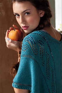 Spring_poncho_vogue_knitting_ss_2012_shoulder_small2