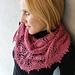 вязание шарфов крючком схемы и фото.