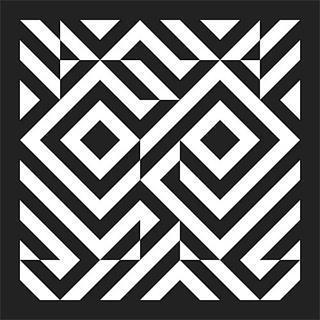 Graphic_hoot_layout_web_small2