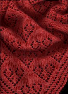 Valentine_s_shawl1_small2