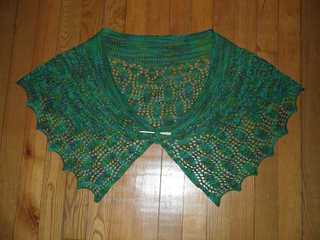 Amphitheater_of_forest1-shawl_collar_small2