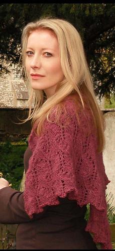 Amber_shawl-1_medium