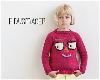 Ww_fidusmager1_small2