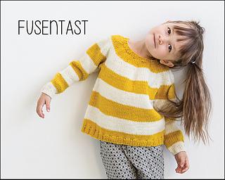 Ww_fusentast1_small2
