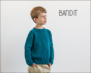 Ww_bandit1_small2