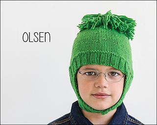 Ww_olsen1_small2