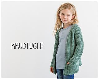 Ww_krudtugle2_small2