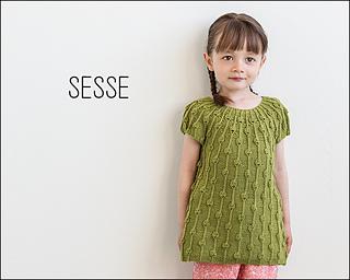 Ww_sesse1_small2