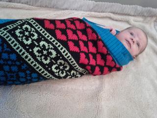 Annas_blanket2_small2