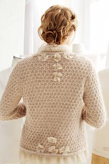Embellished-cardigan_back_small2