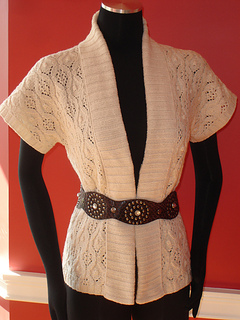 Diamond_shawl_belted_small2
