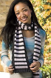 Kg_forever-scarf_simona_merchant-dest