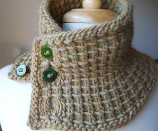 Toasty_cowl_500_small2