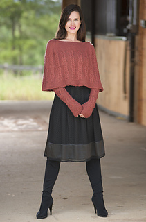 3741-garter_cable_caplet___gauntlets_front_small2