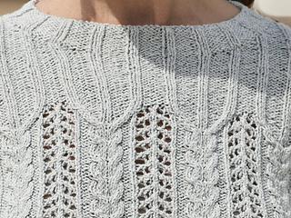 Winter_lace_stitch_small2