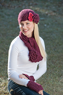 Sox-scarves-hats--_4__small2